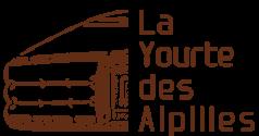 La Yourte des Alpilles